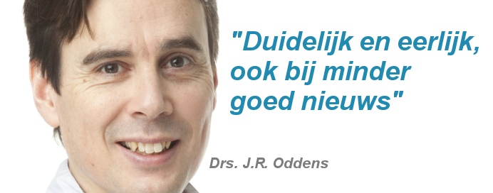 sl-oddens_12